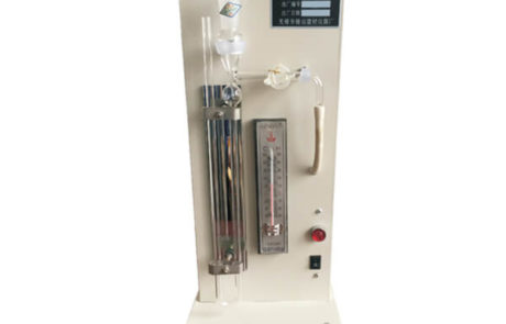 DBT-127布氏硬度表面测试仪