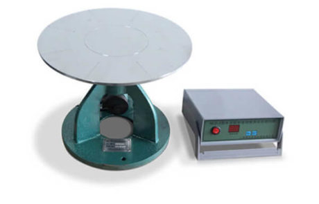 NLD-3水泥流动性电跳台