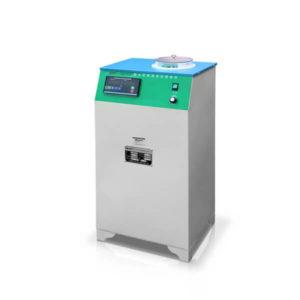 FSY-150水泥负压筛分分析仪
