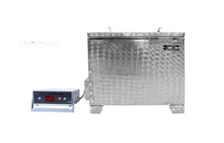 FZ-31水泥沸腾箱
