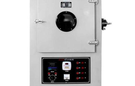 401A老化实验箱