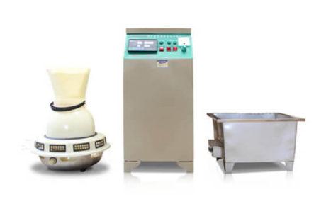 固化控制器仪表