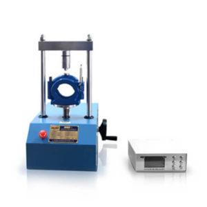 沥青混合料稳定性试验机