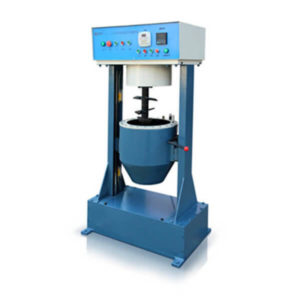 LDHB-20沥青混合料搅拌机