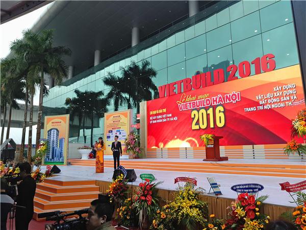 Luda越南具体展0 2016 02