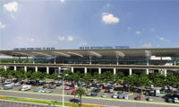 Da-Nang-International-Airport-1